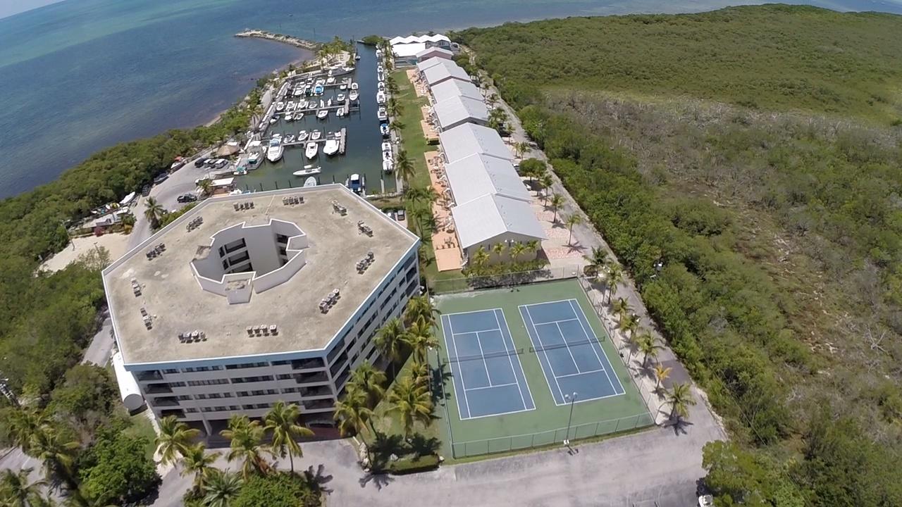 Kawama Yacht Club